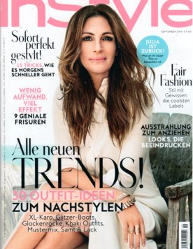 anine-bing-instyle-germany-09-2016