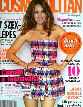 Cosmopolitan_Ungarn_7_15_VALLEY
