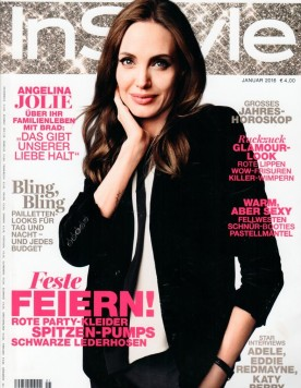 INSTYLE JANUAR 2016 ANINE BING