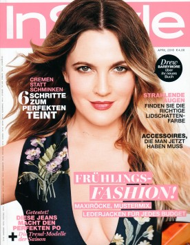 InSTYLE 4_2016 ANINE BING