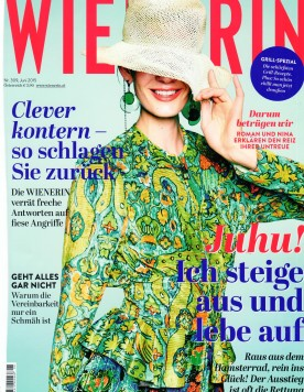 WIENERIN JUNE 2015 with VALLEY EYEWEAR