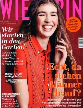 WIENERIN | VALLEY EYEWEAR & CLEMMIE WATSON