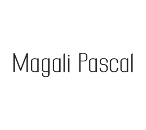 About Magali Pascal Header