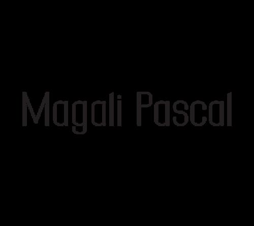 About Magali Pascal Header