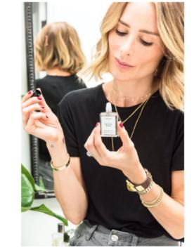 Anine Bing Parfum Oil